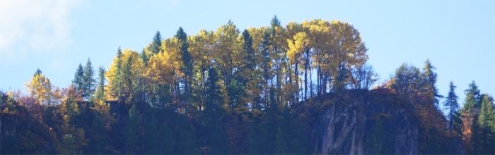 entete-fbk-autumn2-vallouise
