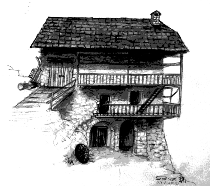 Maison-Puy-Aillaud-1-post