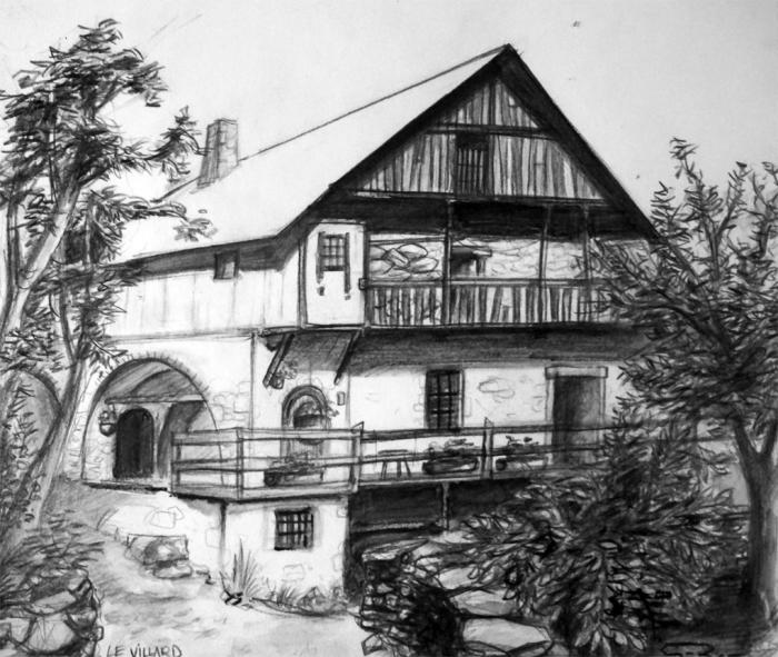 Maison-Villard-2