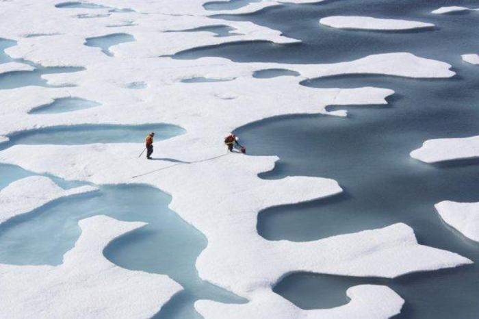 581740-arctique-canadien