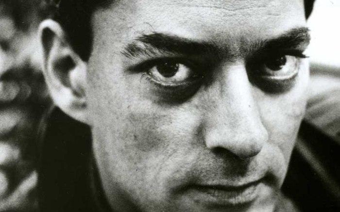 Paul Auster