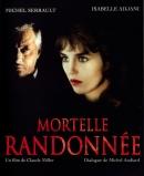 mortelle_randonnee_aff_1