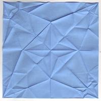 origamidep200.jpg
