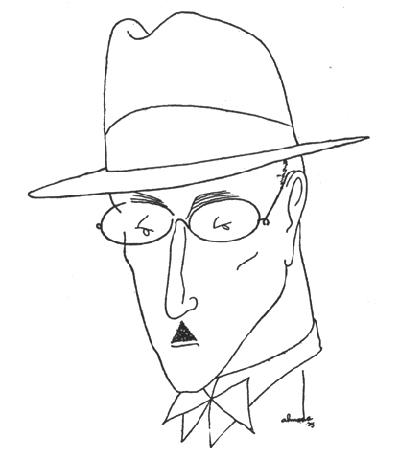 fernando-_jose-de-almada-negreiros-retrato-de-fernando-pessoa-1935