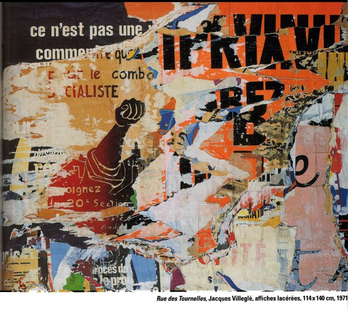 Villegle_J_-1971-_Rue_des_tournelles_-_114x140_cm_-_Affiches_lacerees.jpg