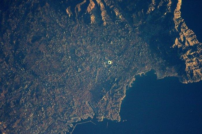 Marseille-ISS-15781121_549177131958431_6506757105063398838_n.jpg
