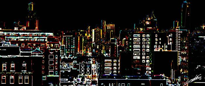New-York-moderne-nuit.jpg