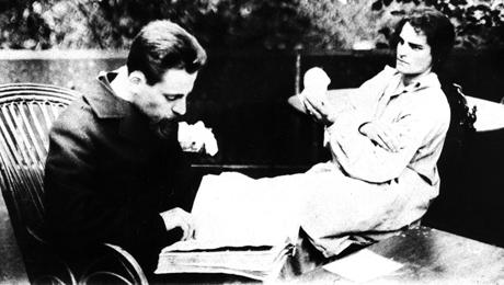rilke-clara-1906.jpg