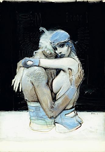 bilal_bleu-sang_1994.jpg