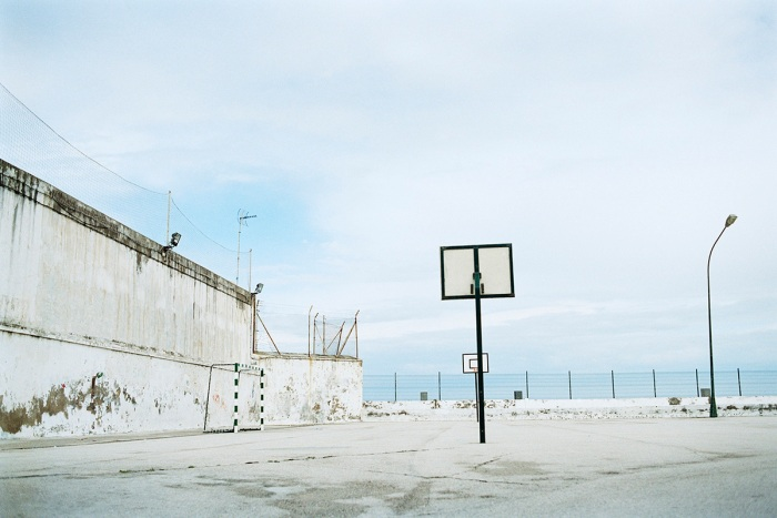 BASKETBALL CADIZ