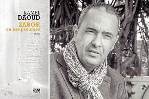 son-roman-sort-simultanement-a-paris-et-alger-kamel-daoud-recidive-avec-zabor-ou-les-psaumes