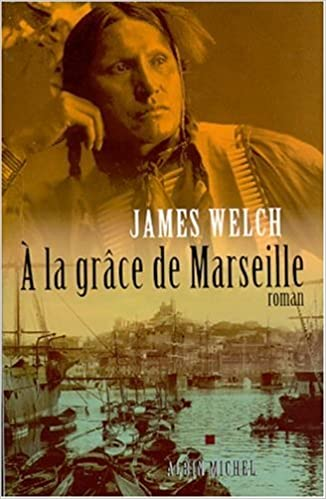 JamesWelch